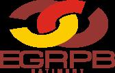 Logo Egrpb Batiment