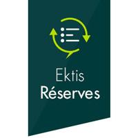 Logo Ektis
