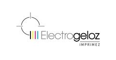 Logo Electrogeloz