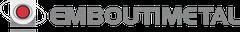 Logo Emboutimetal