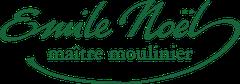 Logo Huilerie Emile Noel SAS