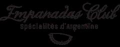 Logo Empanadas Club