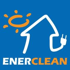 Logo Enerclean