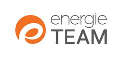Logo Energieteam Sarl
