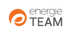 Logo Energieteam Exploitation