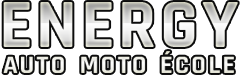 Logo Energy Auto Ecole