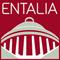 Logo Entalia