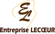 Logo Entreprise Lecoeur