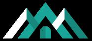 Logo Envie d'Ici