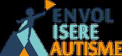 Logo L'Envolee - Foyer d'Accueil Medicalise