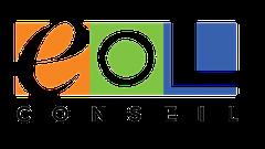 Logo Eol Conseil