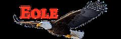 Logo Eole Ventilation