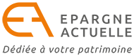 Logo Epargne Actuelle