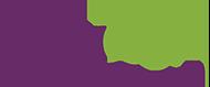 Logo Equicom