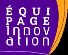 Logo Equipage Innovation