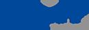 Logo Equity Real Estate