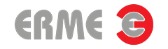 Logo Erme-Careac-Masso