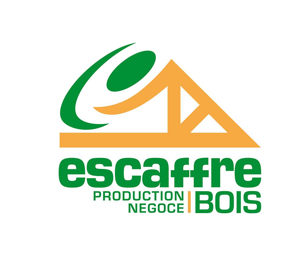 Logo Escaffre Production