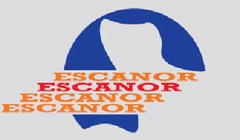 Logo Escanor