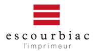 Logo Escourbiac