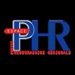 Logo Espace PHR
