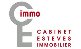 Logo Ce Immo