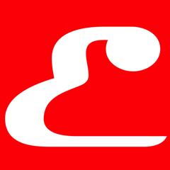 Logo Estrada