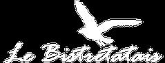 Logo Le Bistretatais