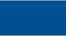 Logo Nlmk Coating