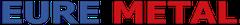 Logo Eure Metal