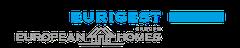 Logo Eurigest