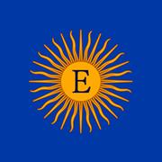 Logo Euroandex