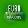 Logo Eurocircuits