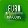 Logo Eurocircuits