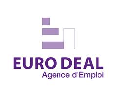 Logo Euro Deal International