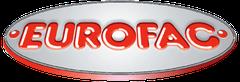 Logo Eurofac Group