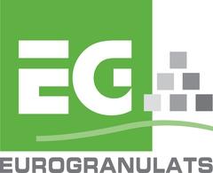 Logo Eurogranulats
