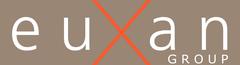 Logo Euxan