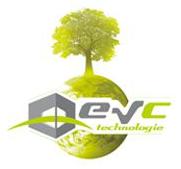 Logo Evc Technologie