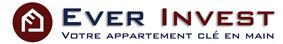 Logo Ever Invest