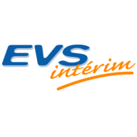 Logo Evs Interim