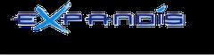 Logo Red Pulse