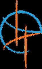Logo Experhygia
