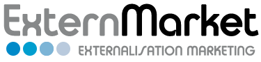 Logo Extern'Market