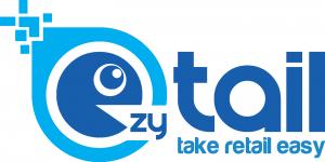 Logo Ezytail