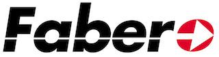Logo Societe Faber