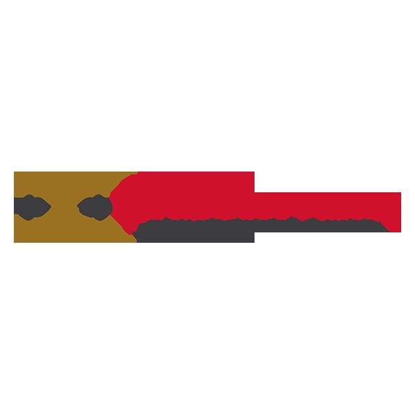 Logo Maison Fabre