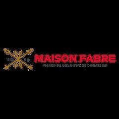 Logo Fabre en Rpovence