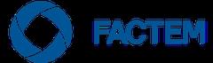 Logo Duons Prn