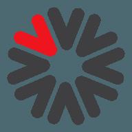 Logo Facten